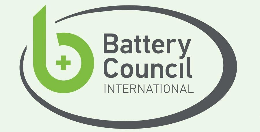 BATTERY COUNCIL